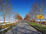 Put za kovilovo