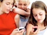Detinjstvo - Mobilni