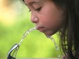 Detinjstvo - Voda