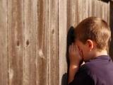 Detinjstvo - Žmurke