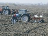 Đilasova vlast pokušala obradivo zemljište da prevedu u građevinsko