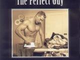Prohtevni muškarci i savršena žena