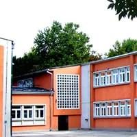 OS Stevan Sremac - Škole u Borči