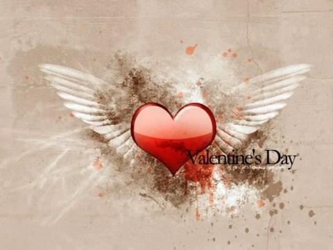 Dan zaljubljenih 2013