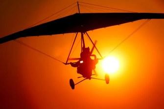 letenje-zmaj-lobi06