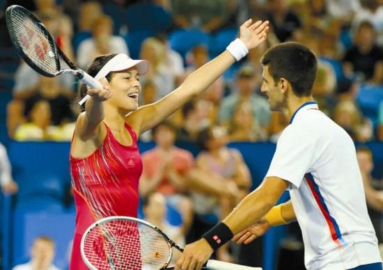 ana-novak-tenis-2013