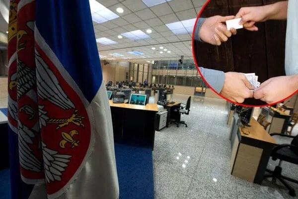 Padinska Skela: Klan Dalibora Ristića osuđen na 127 godina zatvora