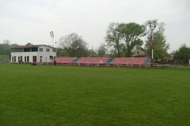 Ofk Crvenka