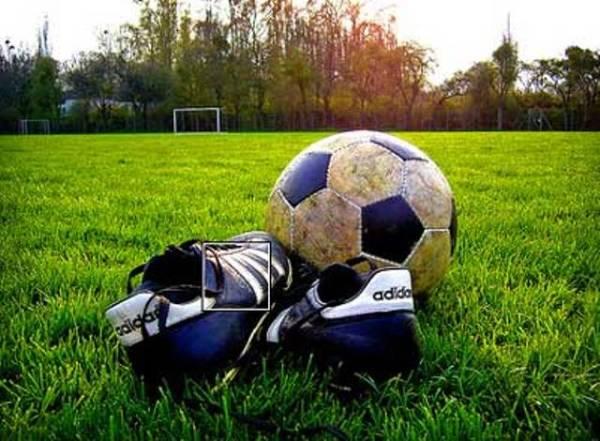 Vidovdanski turnir u malom fudbalu u Jabučkom Ritu