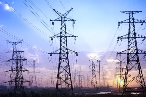 Popodne ponovo 50.000 potrošača leve obale bez struje - 2015
