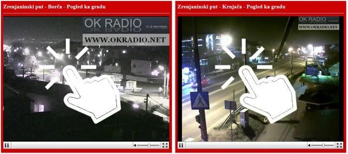 uzivo-kamere-zrenjaniski-put-2016-02
