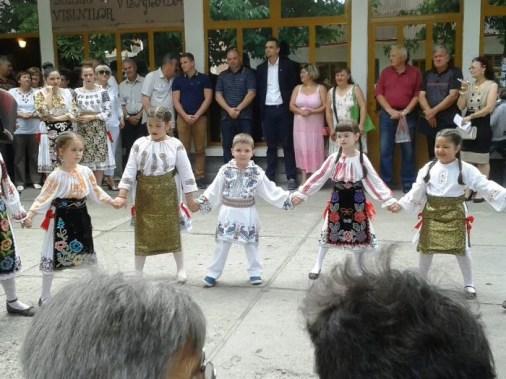 visnjijada-ovca-2016-05