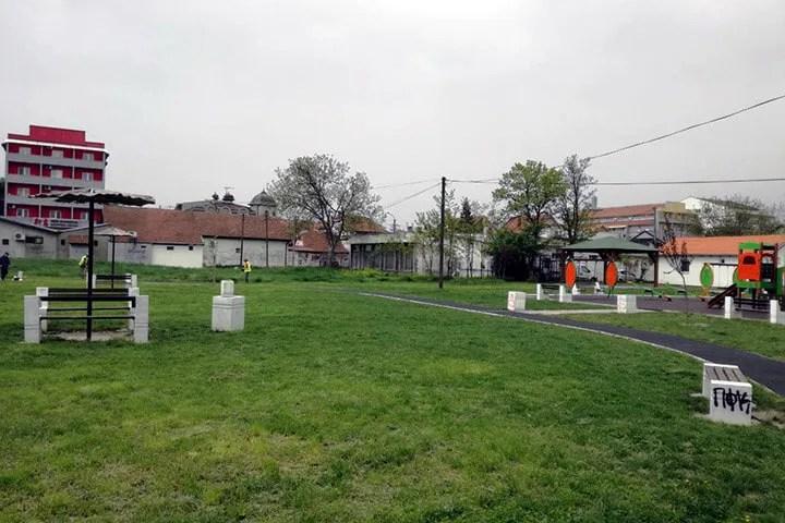 pokosen park 5 2018 04 16