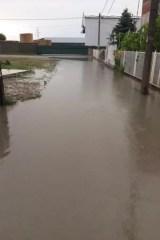 poplava borca 4 2019 06 24