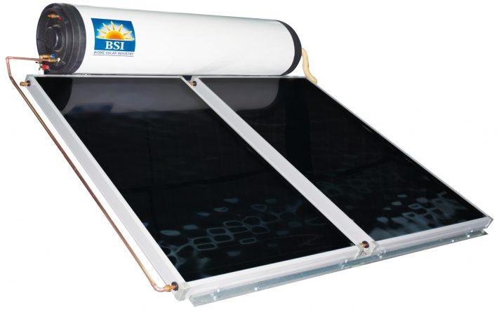 chauffe eau solaire prix ballon solaire. Black Bedroom Furniture Sets. Home Design Ideas
