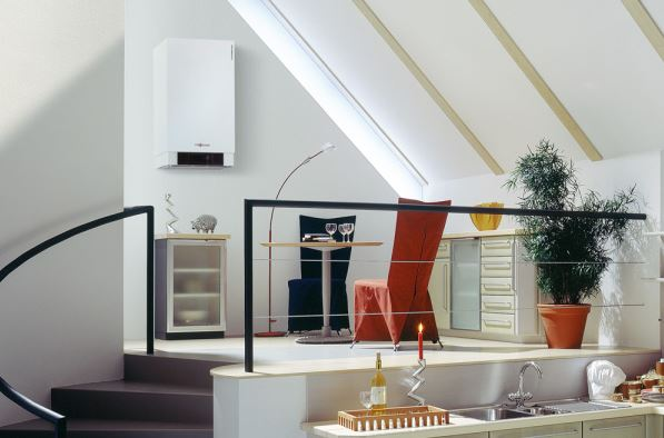 quel chauffage choisir quelle nergie choisir pour un chauffage. Black Bedroom Furniture Sets. Home Design Ideas