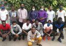 FC ADECC : Faida Musenge aux commandes