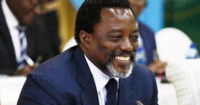 Pensez-vous que l'on doit réduire les émoluments et autres avantages accordés à l'ancien président Joseph Kabila ?