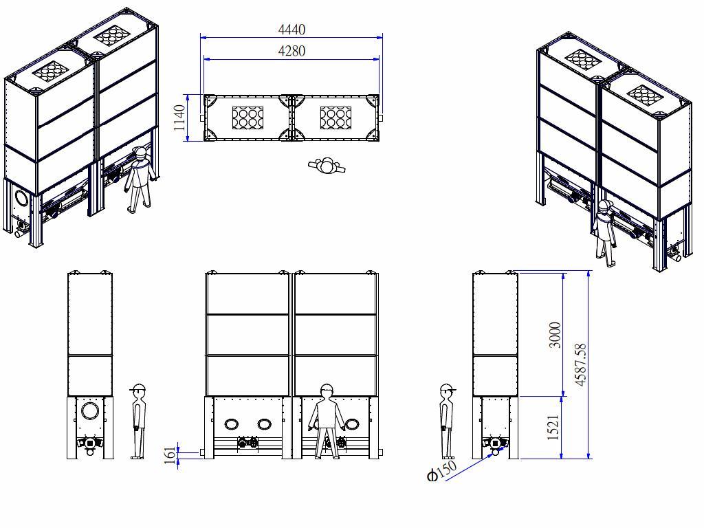 Eaton Fuller 10 Sd Transmission Diagram