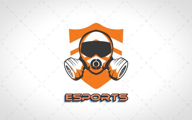 esports logos for sale