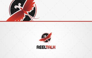 dragonfly logo for sale