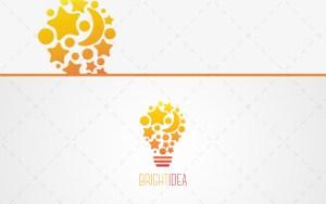 Creative logo for sale