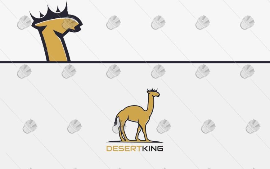camel logo for sale
