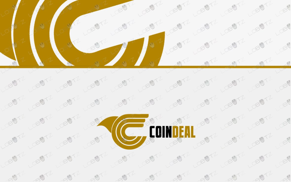 cryptocurrency logo design crypto logo for sale
