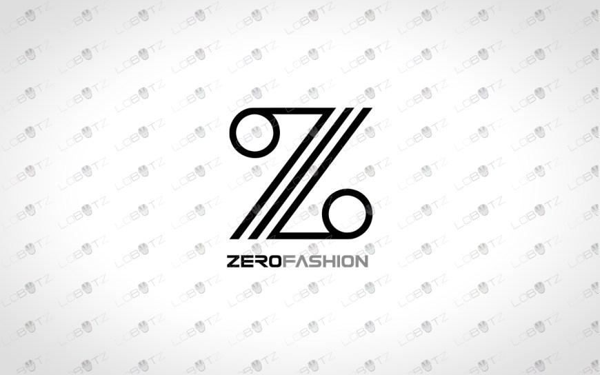 letter z logo brand logo premade logos premium logos
