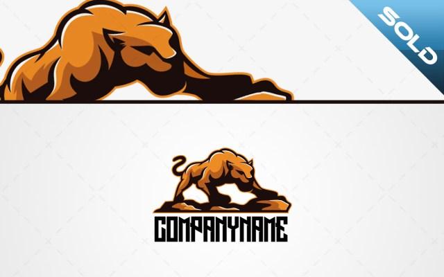 Leopard Logo For Sale Online