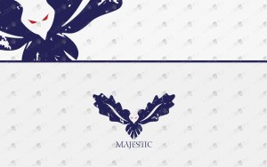 american eagle logo eagle business logo