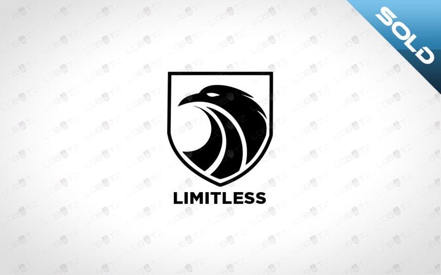 premade eagle logo for sale brand logo business logo