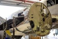 Commemorative Air Force-12