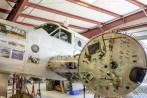 Commemorative Air Force-14