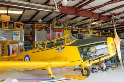 Commemorative Air Force-4