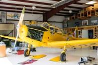 Commemorative Air Force-5