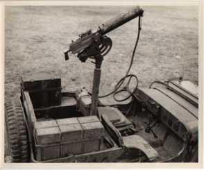 jeep-mg1