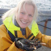 National Lobster Hatchery