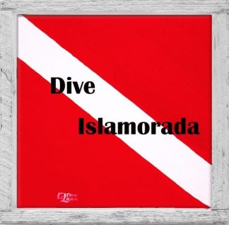 """Dive Islamorada"""
