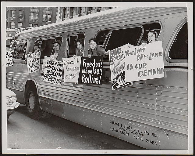 17 Civil Rights Protest Signs Ideas Civil Rights Protest Signs Protest