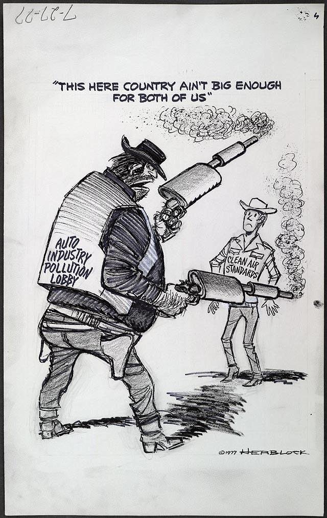 The Senate Joseph Keppler Political Cartoons Of Bosses