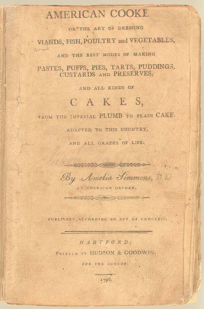 Amelia-Simmons-American-Cookery