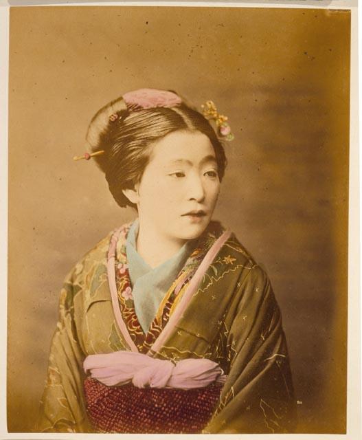 https://i1.wp.com/www.loc.gov/exhibits/ukiyo-e/images/8493s.jpg