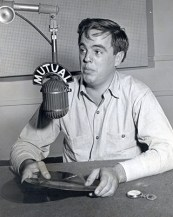 Image result for Alan Lomax