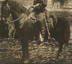 Civil War Glass Negatives And Related Prints Solving A