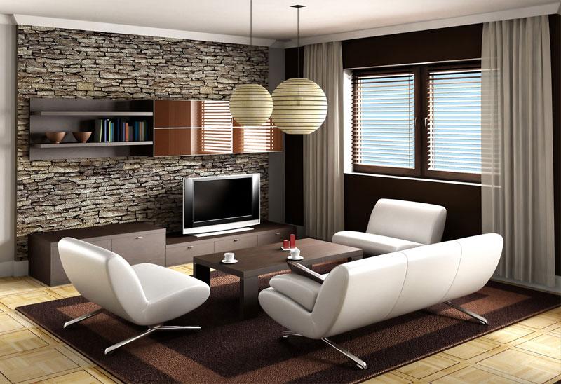 Di idee che potranno tornarti utili se intendi arredare un soggiorno in stile moderno. Come Arredare Casa In Stile Moderno
