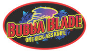 World Famous Bubba Blade Knives Bought by Smith & Wesson