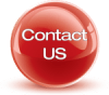 Contact Us Now - Easy!