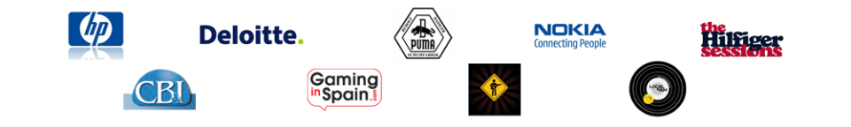 logos-bottom2