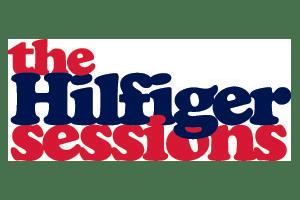TOMMY HILFIGER SESSIONS - BARCELONA